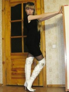 Русские феи с голыми титьками