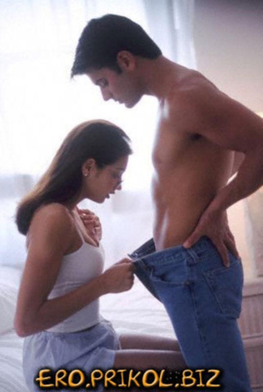 Частный секс с бухими телками