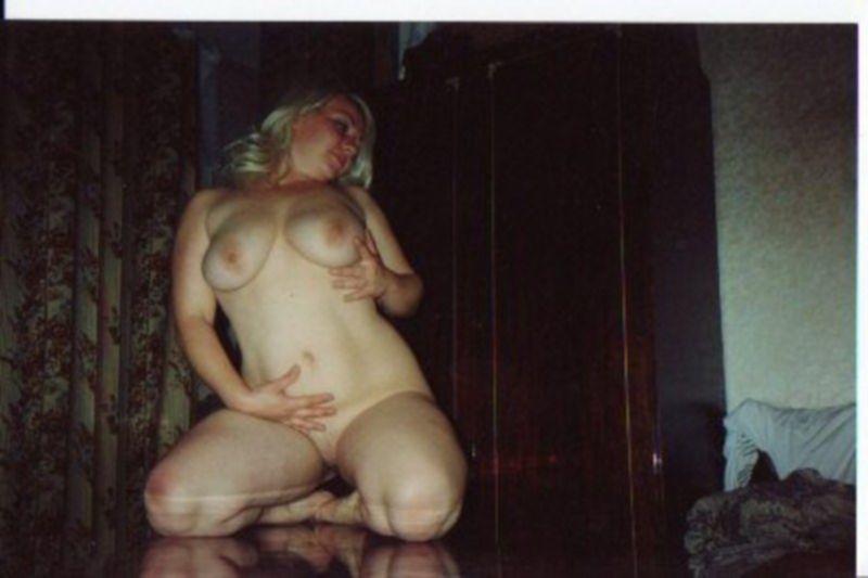 Пикантные фотографии с горячими девушками